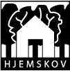 hjemskov logo
